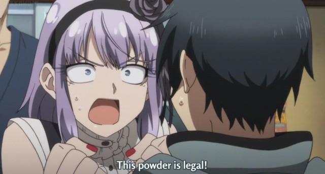 Out+of+context+hilarity+big3+dagashi+kashi+big3_b17da9_5845248