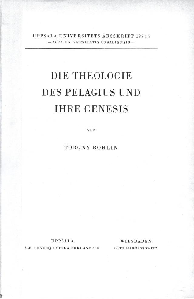 Pelagius042